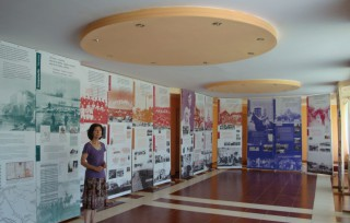 15--Ausstellung-Tarutino