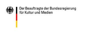 BKM_Logo_Farbe-1