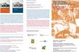Bessarabia_Flyer_Czernowitz_Druck[1]-1