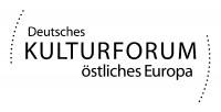 DKF_Logo_schwarzneu_eps