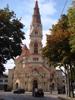 Kirche-St.-paul-Odessa