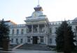 Museum-chisinau