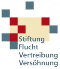SFVV_Logo_RGB