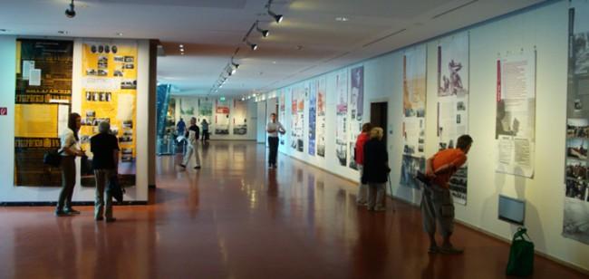 bessarabien-expo