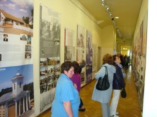 Rathenow-Ausstellung
