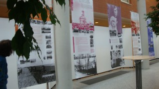 Ausstellung Bonn