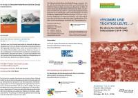 Flyer-PDF-Bonn-1