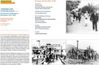 Flyer-PDF-Bonn-2